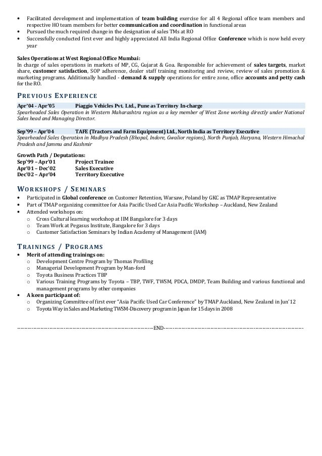 cheap thesis ghostwriter website ca cover letter for community