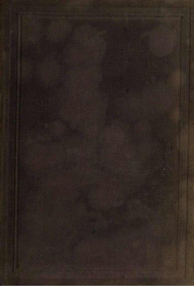 Ie ne fav rien sans Gayeté (Montaigne, Des livres) Ex Libris José Mindlin