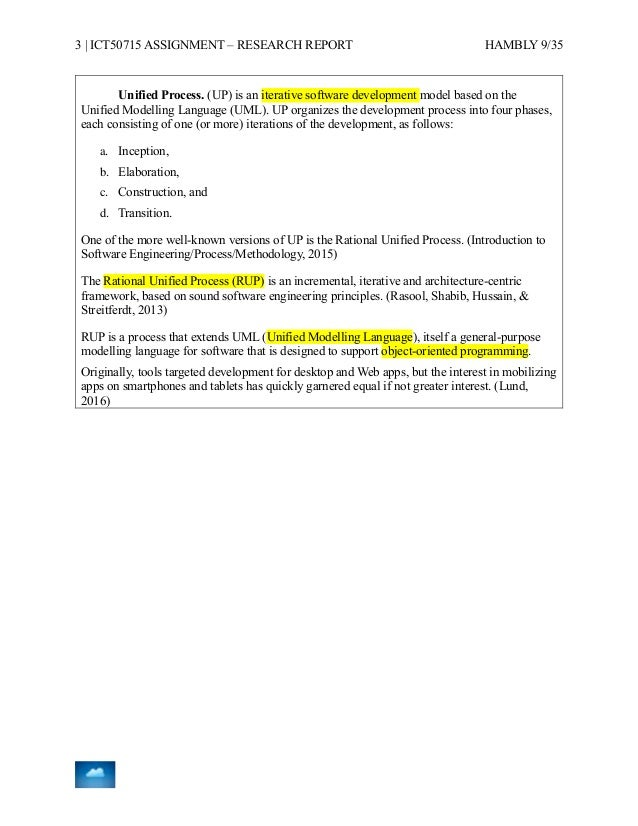 edexcel coursework resubmission