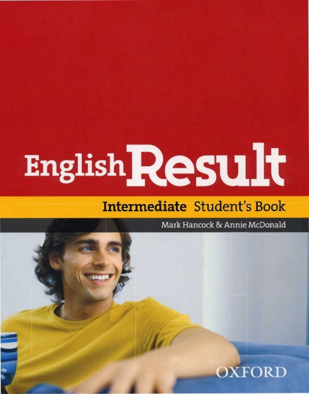 New English File Intermediate student'sbook.pdf - Google Drive