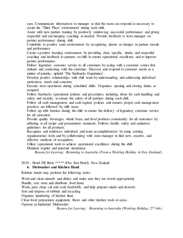 To CONFIDENTIAL RESUME - Aagius - online applicaitons