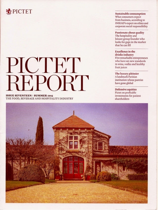 Pictet report1