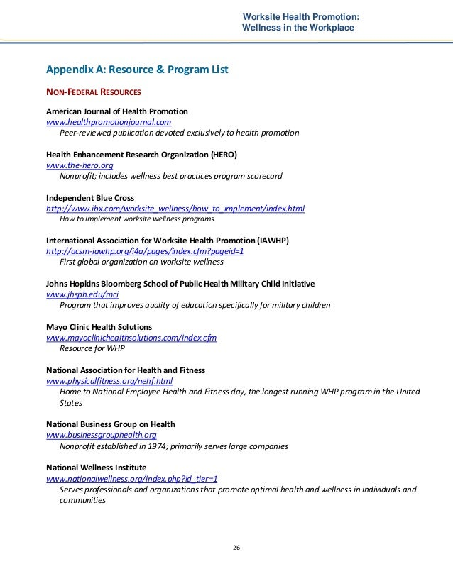 health journal essay Leadership in nursing - nursing essay help acting as role models and being advocates for health care organizations plus the journal of nursing.