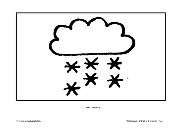 01 aa file_2_a.weather.was.were