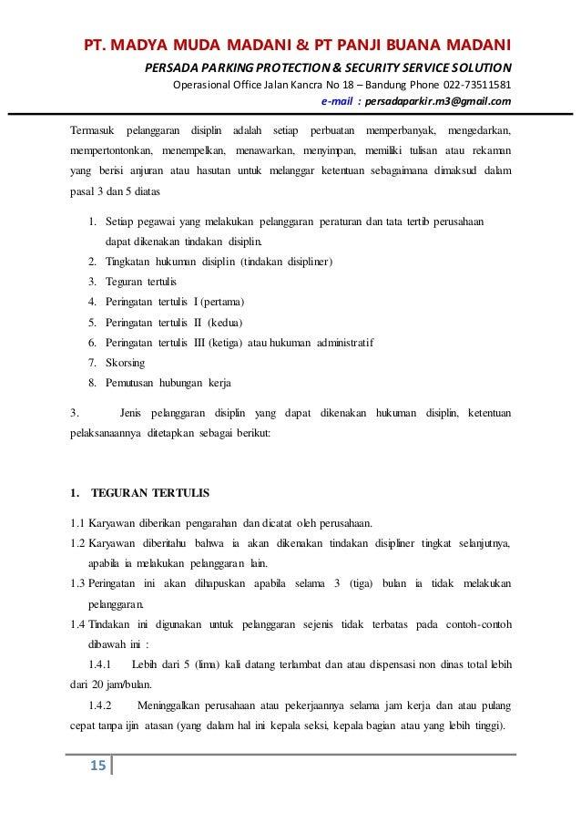 Surat Rasmi Rayuan Meringankan Hukuman - Surat LL
