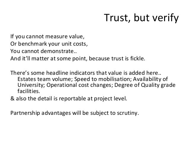 """the added value of procurement Added value a phrase often used to classify non-cash releasing benefits realised through the procurement process the """"added value"""" from the procurement process."""