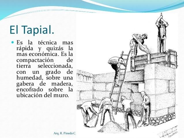 Z-01 - JUEGO SIGUE LA IMAGEN  - Página 4 Adobe-y-tapial-45-638