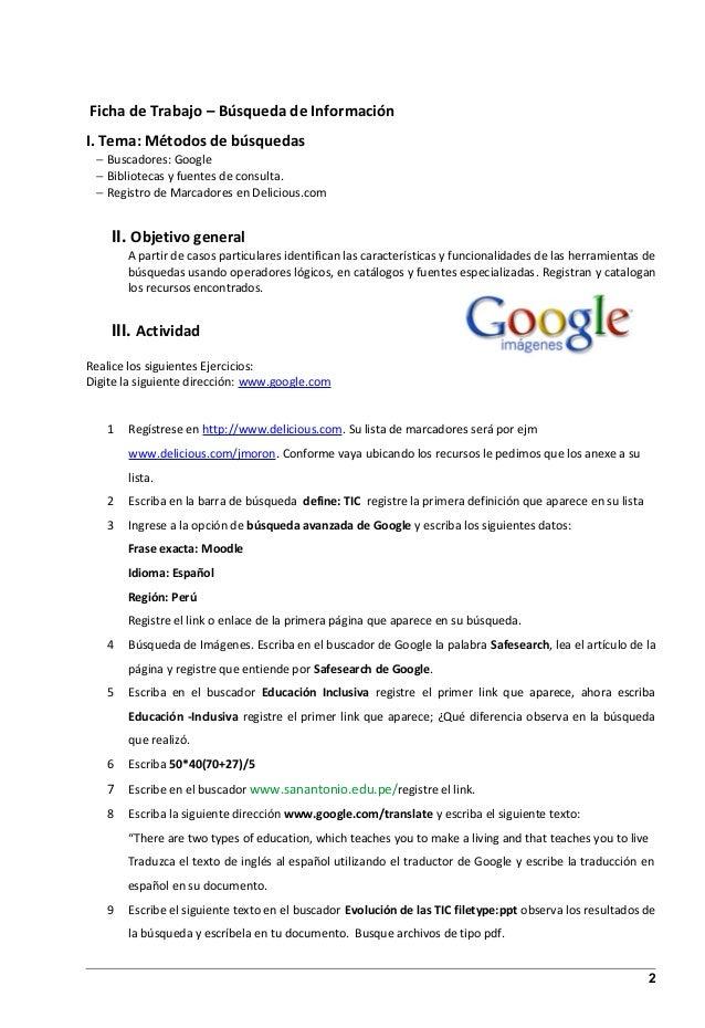 01 anexo fichas_detrabajo_sa_v2 Slide 2