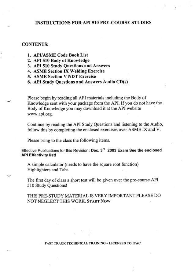 01 api 510 rh slideshare net