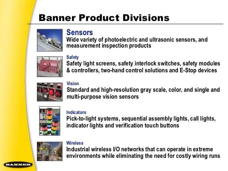 100+ Banner Sensors Online – yasminroohi
