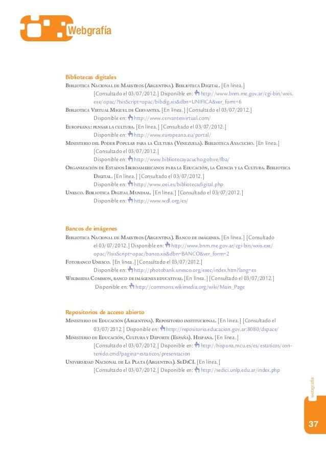 01 bibliotecario web_r10