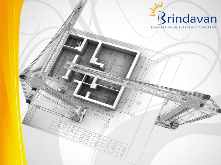 CORPORATE PROFILEARCHITECTURALProducts & SystemsTechnology