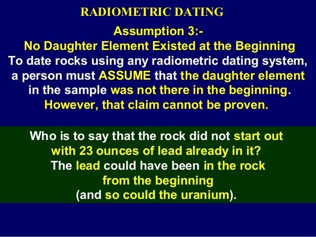 40 argon 39 dating accuracy 10