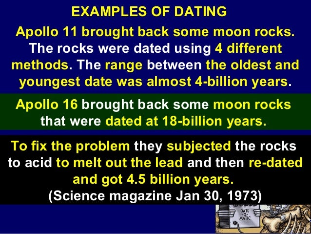 mt st helens rock dating carbon dating puns