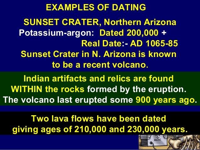 Mount St Helens lava dating online dating profiel wetenschap