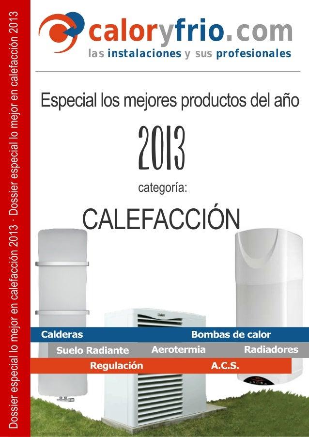 Zehnder aura 1500/x 550/Radiador Toallero Blanco RAL 9016