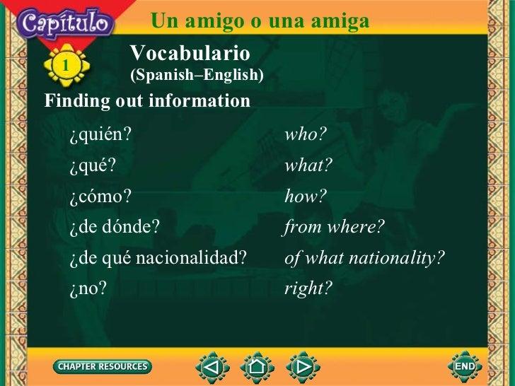 Nacionalidad en puerto rican yahoo dating 8