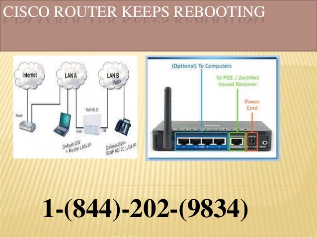 Cisco Wireless Router Not Connecting To Internet,Cable Modem,