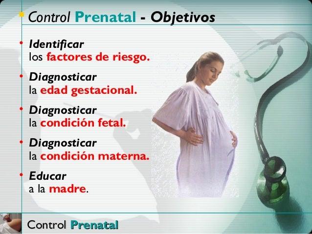 Últimas noticias sobre el aborto - Página 10 01-control-prenatal-9-638