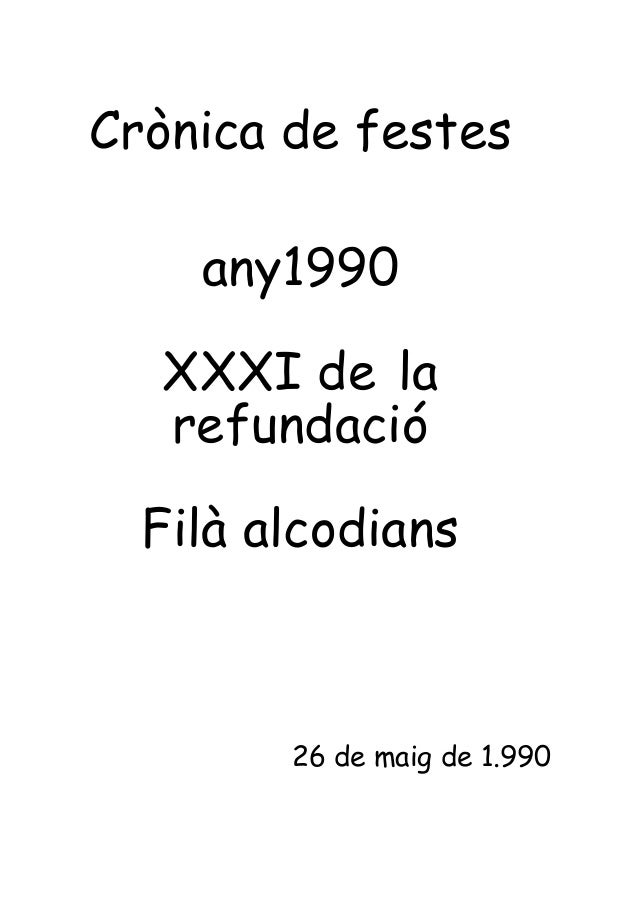 01 crònica89 90