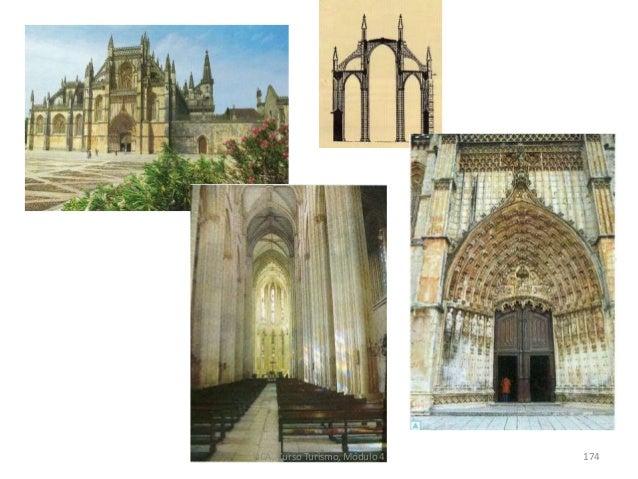 HCA, Curso Turismo, Módulo 4 174