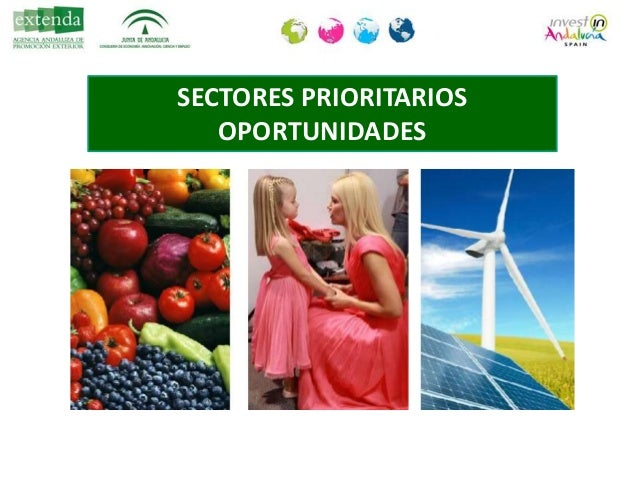 Sector Agroalimentario • Notable aumento del volumen de productos frescos exportados. • Consolidación presencia aceite de ...