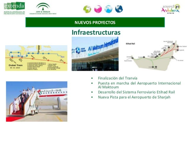 NUEVOS PROYECTOS Residencial • Mohammed Bin Rashid Al Maktoum City - District One • Dubai Design District • Dubai Creek Ca...