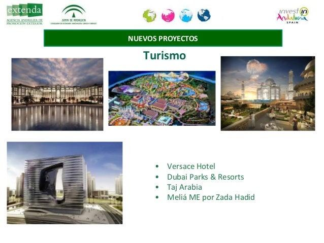 Arte, cultura, educación • Museos: Louvre, Guggenheim, Sheikh Zayed Museum • Universidades • Casa de la Ópera de Dubai
