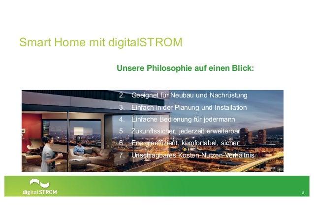 smarte hausautomation f r renovation und neubau. Black Bedroom Furniture Sets. Home Design Ideas
