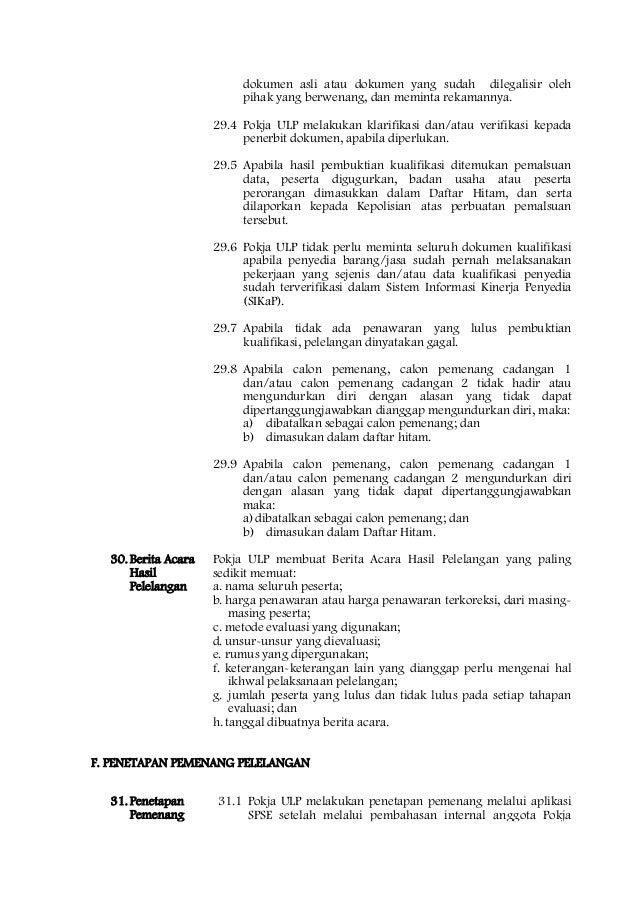 01 Dokumen Pengadaan Ac 2015