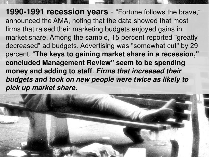 1990 recession Definitions of early_1990s_recession, synonyms, antonyms, derivatives of early_1990s_recession, analogical dictionary of early_1990s_recession (english.