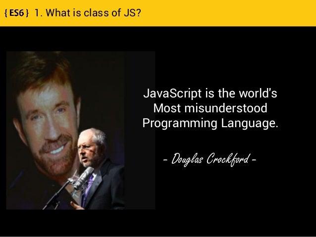[IT기술칼럼#1]고급자바스크립트  for AngularJS, React_고급자바스크립트,AngularJS,React전문교육학원 Slide 3