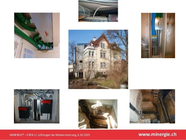 einleitung ins thema l ftungen bei energetischen modernisierungen. Black Bedroom Furniture Sets. Home Design Ideas