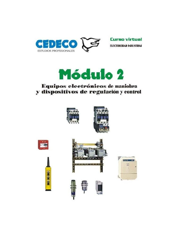 TEMA 1                                            ALUMBRADO ARTIFICIAL                                            Y ELECTR...