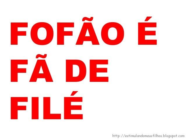 01 fafa