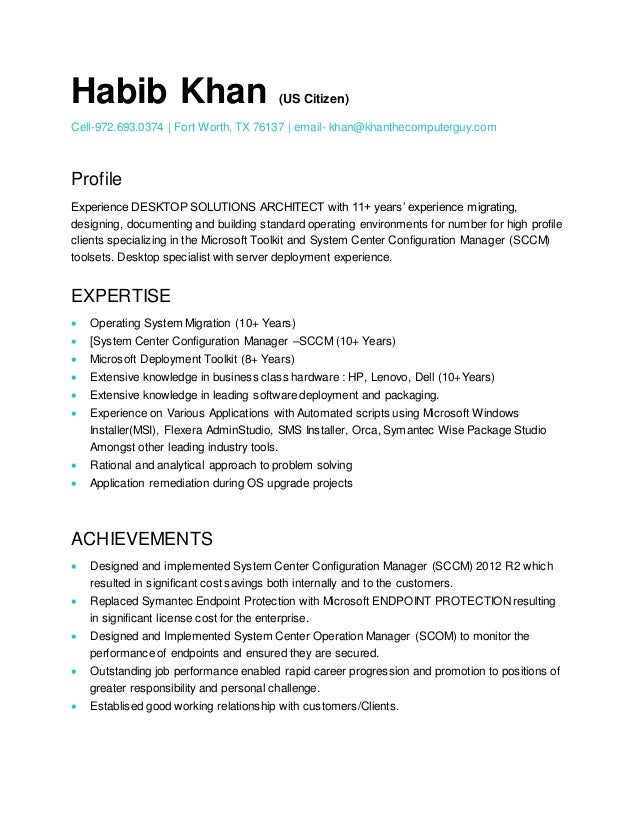 Habib-Khan-Resume-Updated-692016N
