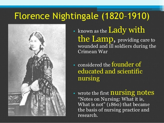 florence nightingale leadership style Florence nightingale quotes on leadership scholarly search engine find information about academic papers by weblogrcom leadership style of yae niijima.