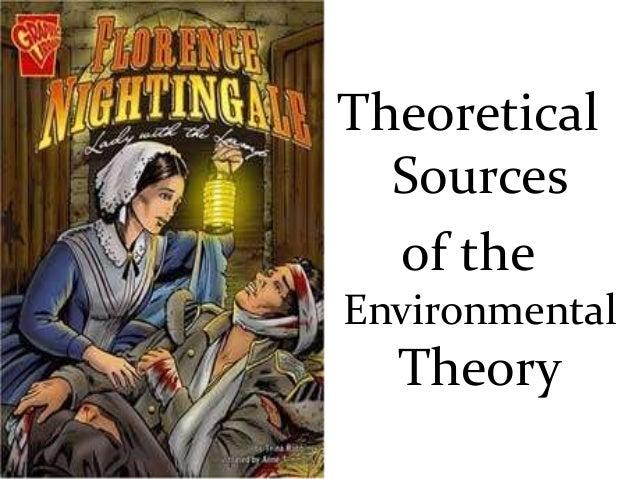 Nightingale syndrome psychology
