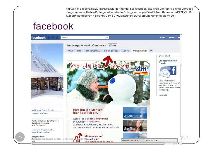 http://off-the-record.de/2011/01/05/wie-der-handel-bei-facebook-das-erbe-von-tante-emma-verraet/?                         ...