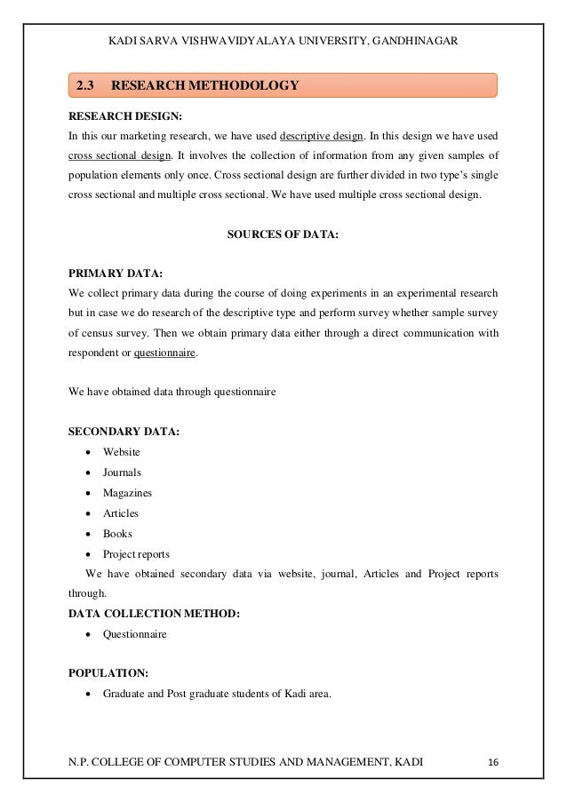 Essays On The Yellow Wallpaper Sports Essay Writing Reports Essays About Business also Examples Of A Thesis Statement For A Narrative Essay Research Papers On Wireless Communication Games Health Essay Sample