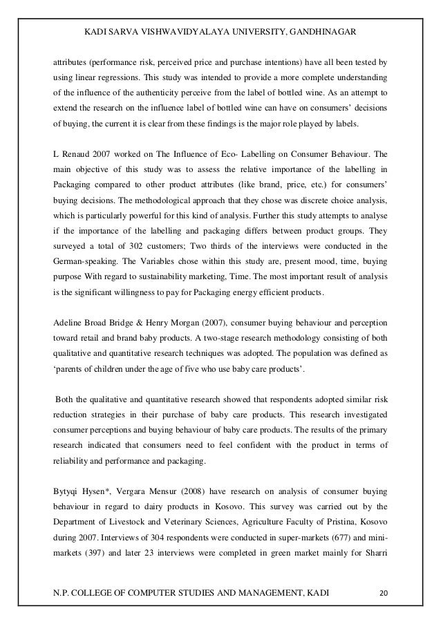 恋爱心理学:有效沟通的技巧_唐山市心理咨询_唐山心理咨询师