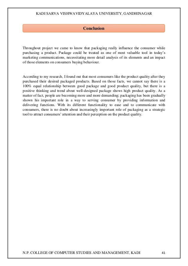 Personal statement for masters in finance image 4