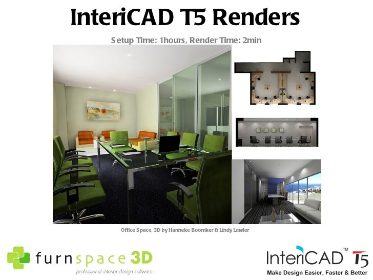 HomeByMe Real Simple Interior Design Ideas Rendering In 3D