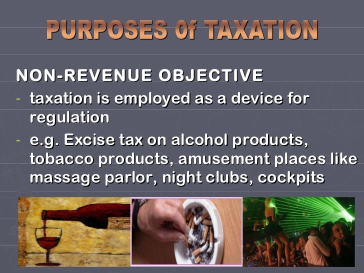 01 General Principles of Taxation Slide 3