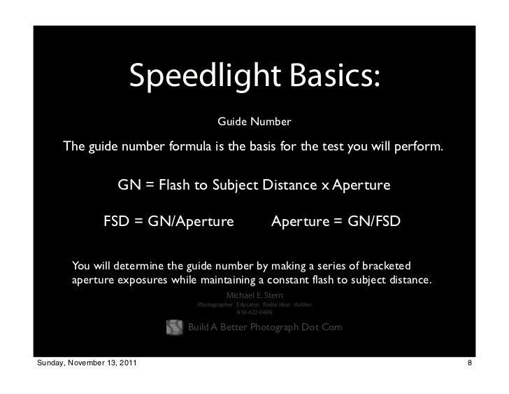 01 gn test rh slideshare net Using Formulas in Numbers Formula Infographics