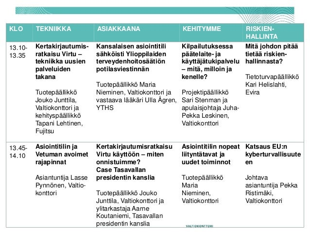 valtiokonttori avoimet työpaikat Ahtari