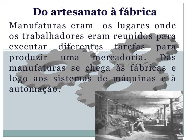 Condições de trabalho na      Revolução    Industrial A EXPLORAÇÃO DO TRABALHO INFANTIL NA         REVOLUÇÃO INDUSTRIALDur...