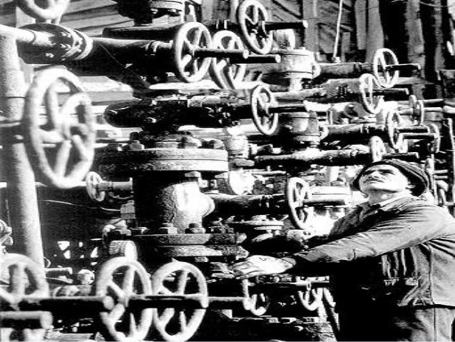 PRODUÇÃO EM MASSA: O MODELO    FORDISTA-TAYLORISTA   Na Segunda Revolução Industrial houve aintrodução de outras tecnologi...