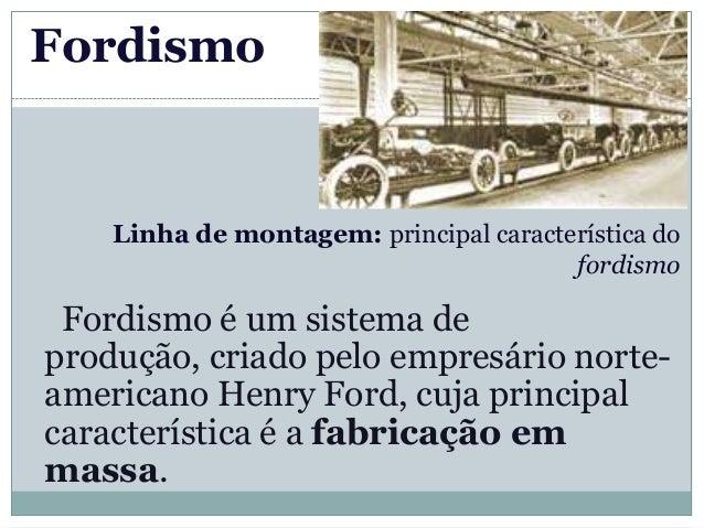 Do artesanato à produção industrial      ARTESANATO   MANUFATURA     PRODUÇÃO                                  INDUSTRIALT...