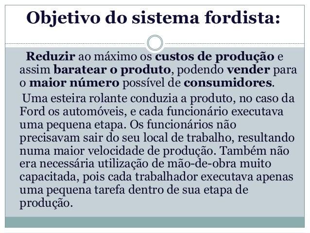 Com o fim do binômiotaylorismo/fordismo, ocorre uma reduçãodo proletariadoindustrial, fabril, tradicional, manual,estável ...